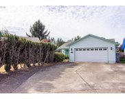 1465 W 13TH  AVE, Junction City image