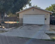2324 E Grant, Fresno image