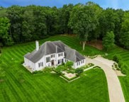 16902 Orchard Ridge Court, Granger image