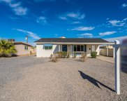 11823 N 113th Drive, Youngtown image