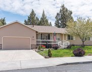 2880 Northeast Baroness, Bend image