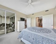 7070 Key Haven Road Unit 303, Seminole image