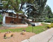 5360 Galena Drive, Colorado Springs image