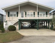 334 N 51st Ave, North Myrtle Beach image
