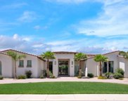 5940 S Gemstone Drive, Chandler image