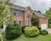 600 Crestwicke Lane, Knoxville image