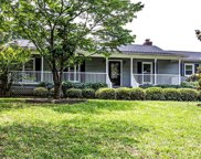 211 Loblolly Circle, Greenwood image