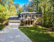 790 Anna Ct, Lawrenceville image