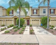 12808 Avelar Manor Place, Riverview image
