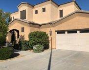 16201 N 21st Place, Phoenix image