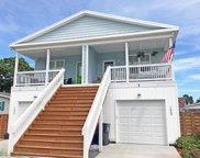 1609 Searay Lane Unit #2, Carolina Beach image
