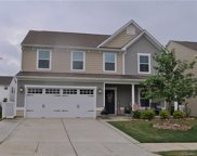 3592  Catherine Creek Place, Davidson image