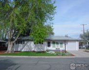 114 Graefe Ave, Ault image