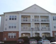 22687 BLUE ELDER TERRACE Unit #304, Ashburn image