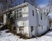 2611 County Line Road, Chalfont image
