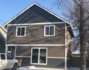 422 NW 4th St., Minot image
