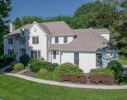 102 E Wynleigh Drive, Greenville image