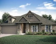2500 Bunker Hill Drive, Burleson image