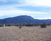 HORSESHOE LOOP - Lot 31, Placitas image