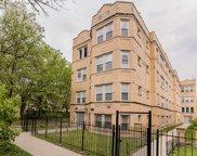 19 N Pine Avenue, Chicago image