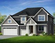7153 61st Lane S, Cottage Grove image