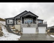 7147 N Skyview Ct, Eagle Mountain image