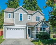 4509 Stonewall Drive, Raleigh image