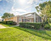 1230 NW Sun Terrace Circle Unit #B, Port Saint Lucie image