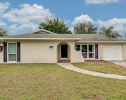 14508 Highland Hills Place, Tampa image
