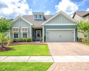 1755 Orchard Dr., Myrtle Beach image