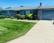 4034 N Sunnyside, Fresno image