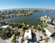 14024 W Parsley Drive, Madeira Beach image
