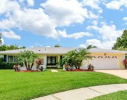 3084 Augusta Drive W, Clearwater image