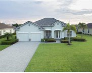 13530 Palmetto Grove DR, Fort Myers image