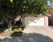 2818 PAINTED ROSE Lane, Henderson image