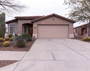 12275 N Kylene Canyon, Oro Valley image