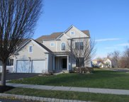 354 E Armstrong Drive, Fountainville image