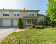 9334 Meadowview Drive, Orland Hills image