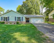 7514 Madden  Drive, Fishers image