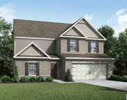 4520 Winchester Hills Way, Clay image