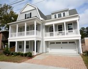 403 33rd Street Unit A, Virginia Beach image