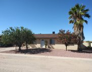 6700 S Draper, Tucson image