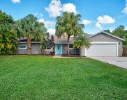 12567 175th Road N, Jupiter image