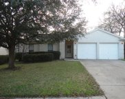 1318 Solitaire, Round Rock image