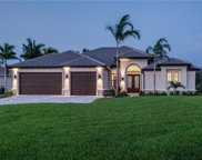 1603 NW 42nd PL, Cape Coral image