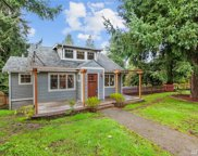 12059 3rd Ave S, Burien image
