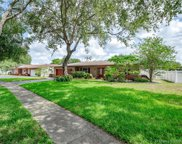 6931 Sw 16th St, Plantation image