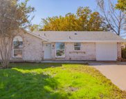 2614 Whippoorwill Drive, Mesquite image