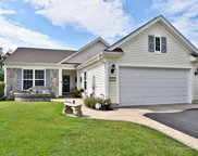 13435 Ivy Drive, Huntley image