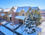14140 W 83rd Pl, Arvada image